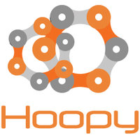 Avatar for Hoopy