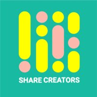 Avatar for Share Creators