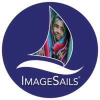 Avatar for ImageSails