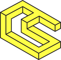 Avatar for ChainSafe Systems