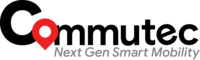 "Avatar for Commutec- ""Next Gen Smart Mobility"""