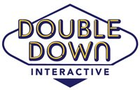 Avatar for DoubleDown Interactive