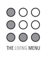 Avatar for The Living Menu