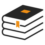 Avatar for Recommend Me Books