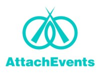 Avatar for AttachEvents