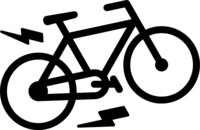 Avatar for BrewBike