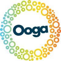 Avatar for Ooga Labs