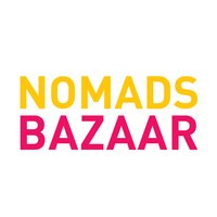 Avatar for Nomads Bazaar