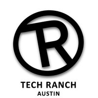 Avatar for Tech Ranch