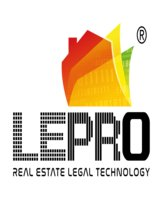 Avatar for LePro System Berhad