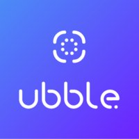 Avatar for ubble.ai