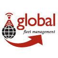 Avatar for Global Fleet Management