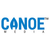 Avatar for Canoe Media Ventures