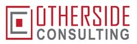 Avatar for Otherside Consulting India