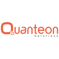 Avatar for Quanteon Solution