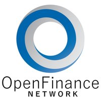 Avatar for OpenFinance Network