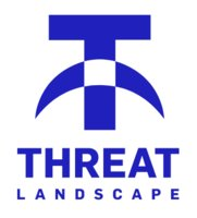Avatar for ThreatLandscape