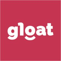 Avatar for Gloat (Previously Workey)