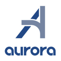 Avatar for Aurora