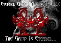 Avatar for Eternal Grind Promotions