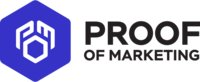 Avatar for Proof of Marketing