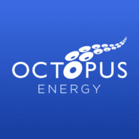 Avatar for Octopus Energy