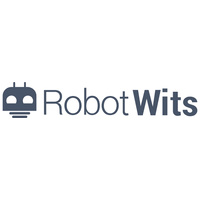 Avatar for RobotWits