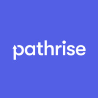 Avatar for Pathrise