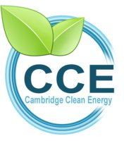 Avatar for Cambridge Clean Energy