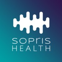 Avatar for Sopris Health