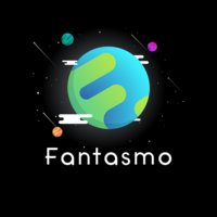 Avatar for Fantasmo.io