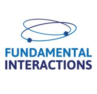 Avatar for Fundamental Interactions
