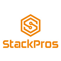 Avatar for Stackpros.