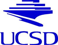 Avatar for UCSD