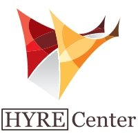 Avatar for HYRE Center