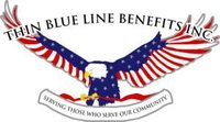 Avatar for Thin Blue Line Benenfits