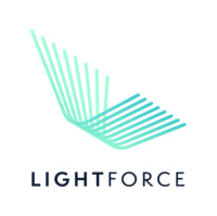 Avatar for LightForce Orthodontics, Inc.