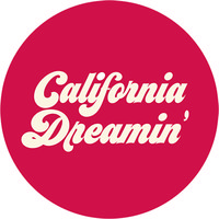 Avatar for California Dreamin'