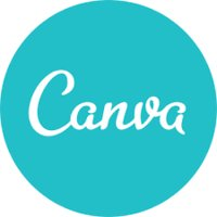 Avatar for Canva