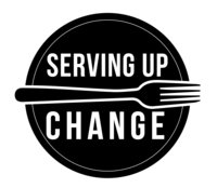 Avatar for Serving Up Change