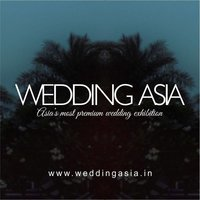 Avatar for Wedding Asia