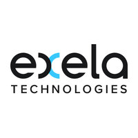 Avatar for Exela Technologies