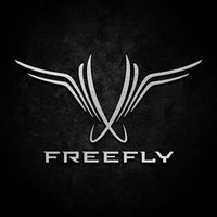 Avatar for Freefly Systems