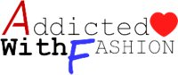 Avatar for Addicted With Fashion