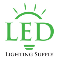 Avatar for LED Lighting Supply