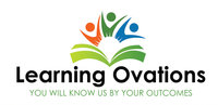 Avatar for Learning Ovations