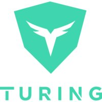 Avatar for Turing Video