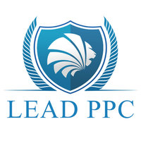 Avatar for Lead PPC
