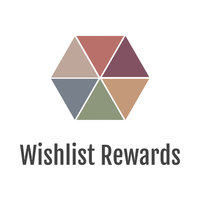 Avatar for Wishlist Rewards