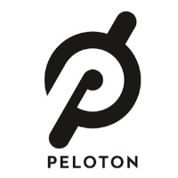 Avatar for Peloton Interactive